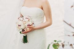 boda-4114