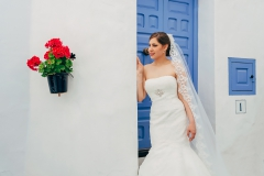 boda-4144