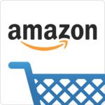 Ver artículos relacionados en Amazon