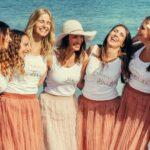 Despedida de soltera en Málaga